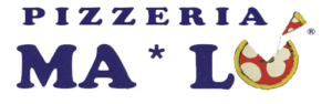 logo_Malù